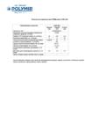 Полиэтилен высокого давления низкой плотности LDPE/ПВД Полимир 15303-003