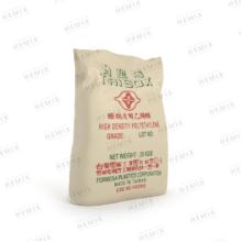 Formosa-Plastics_taxon_pe