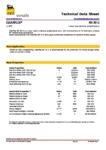 Ротационный линейный полиэтилен LLDPE/ЛПЭНП Versalis Clearflex® RN 50 U