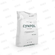 cynpol_LPVD_LL0118
