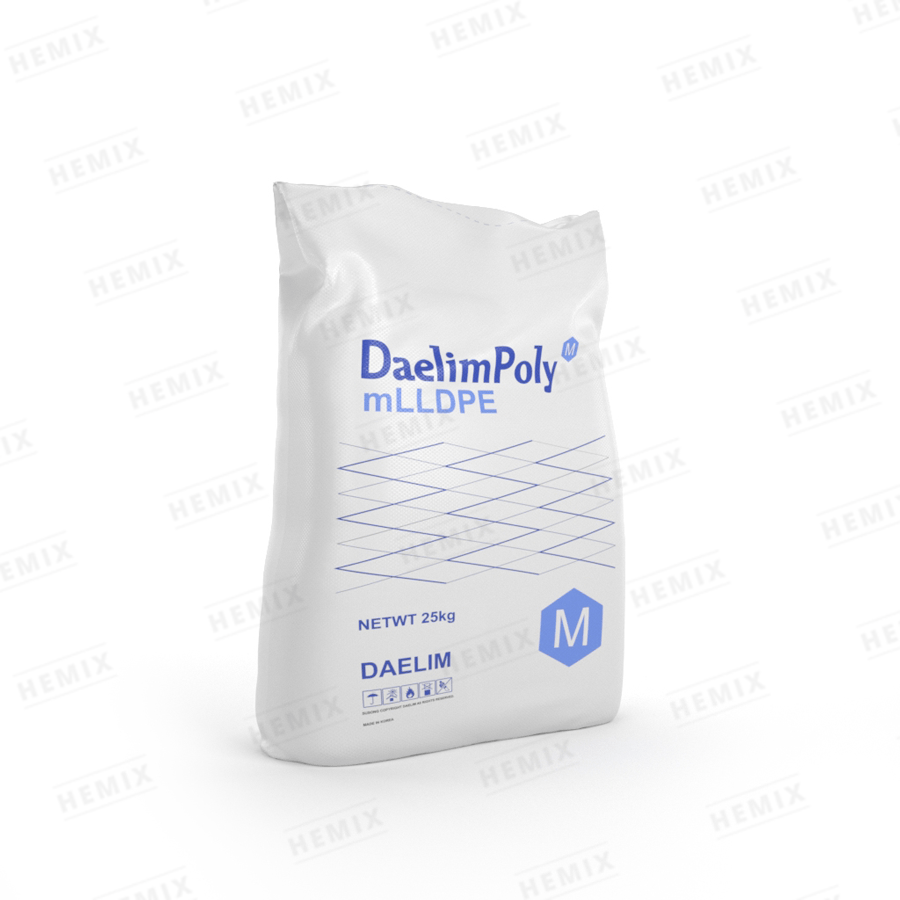daelimpoly