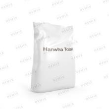 Hanwha Total