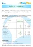 Ротационный линейный полиэтилен LLDPE/ЛПЭНП  PTT Public Company LL9641UP