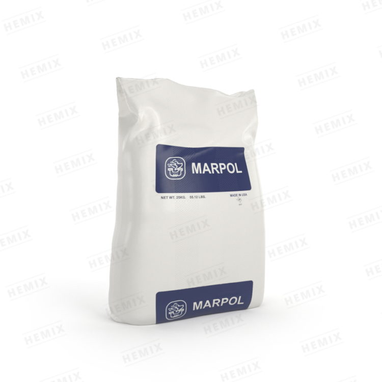 Этиленвинилацетат EVA/ЭВА Marco Polo 2806