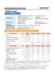 Металлоценовый полиэтилен высокого давления линейный MLLDPE/МЛПЭНП Daelim XP9200