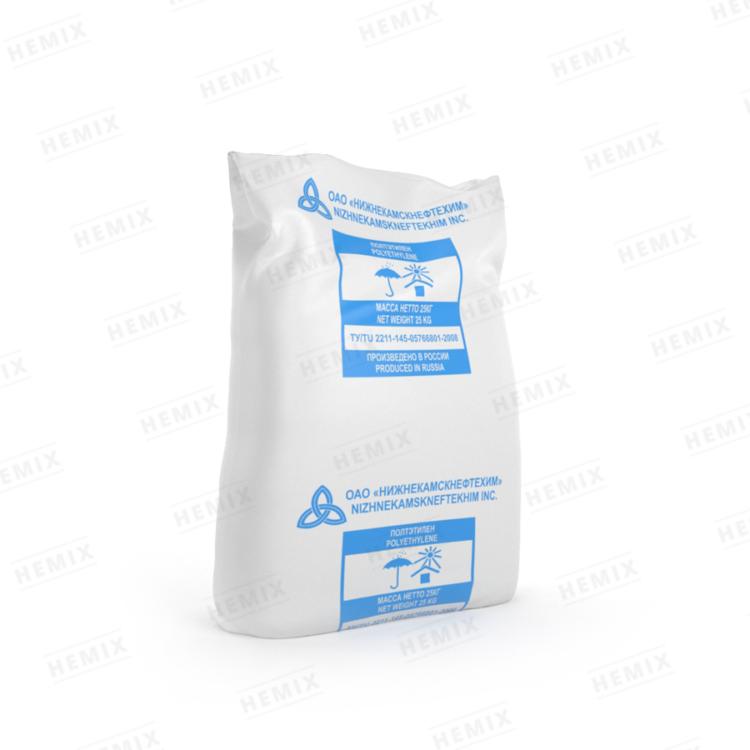 Линейный полиэтилен высокого давления LLDPE/ЛПЭНП Cynpol LL5009B