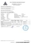 Линейный полиэтилен высокого давления LLDPE/ЛПЭНП Нижнекамскнефтехим 5118QM