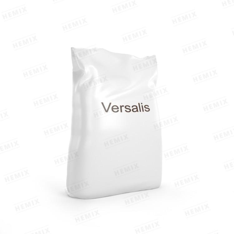Сополимер акрилонитрила, бутадиена и стирола ABS/АБС Versalis Sinkral® F 332