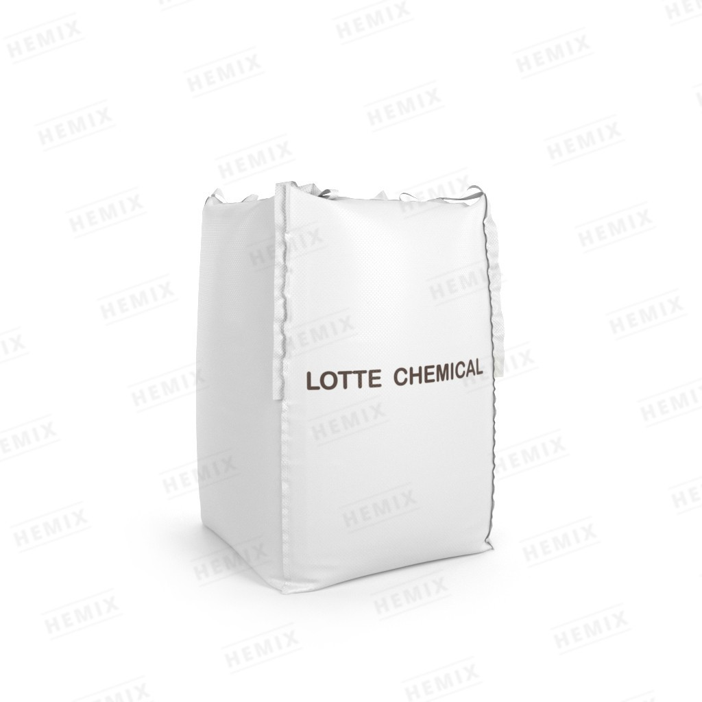 Lotte CHemical Big 1