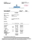 Поливинилхлорид PVC/ПВХ Суспензионный SHINTECH Inc SE-950EG