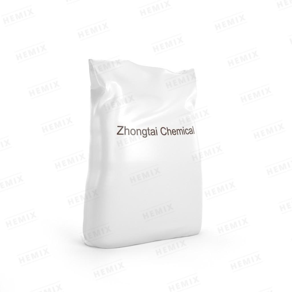 Zhongtai Chemical