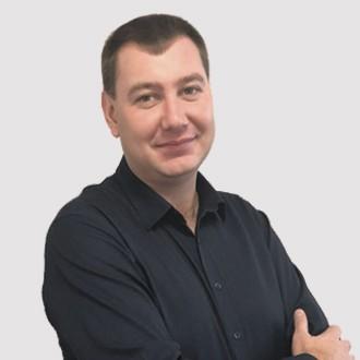 Денис Лаухин