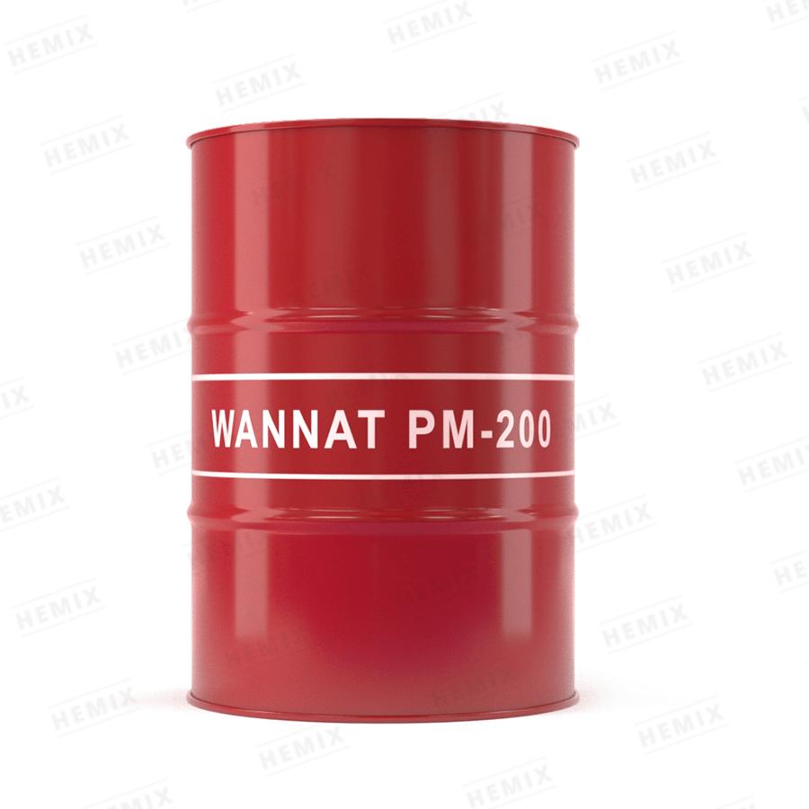 wannat-pm-200