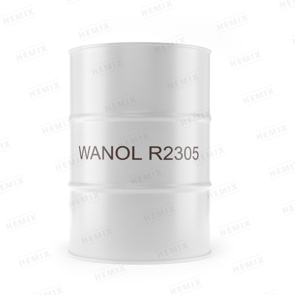 WANOL R2305