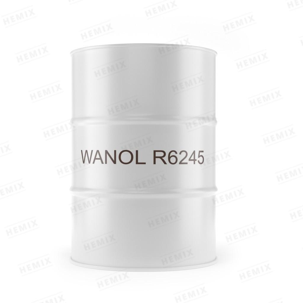 WANOL R6245
