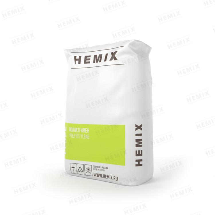 Ротационный модифицированный линейный полиэтилен LLDPE/ЛПЭНП HEMIX<sup>®</sup> L351M