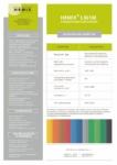 Ротационный модифицированный линейный полиэтилен LLDPE/ЛПЭНП HEMIX<sup>®</sup> L361M