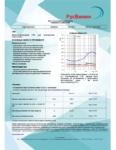 Поливинилхлорид PVC/ПВХ Микросуспензионный РусВинил 372NF