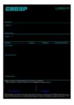 Линейный полиэтилен высокого давления LLDPE/ЛПЭНП  Сибур LL09200 FH