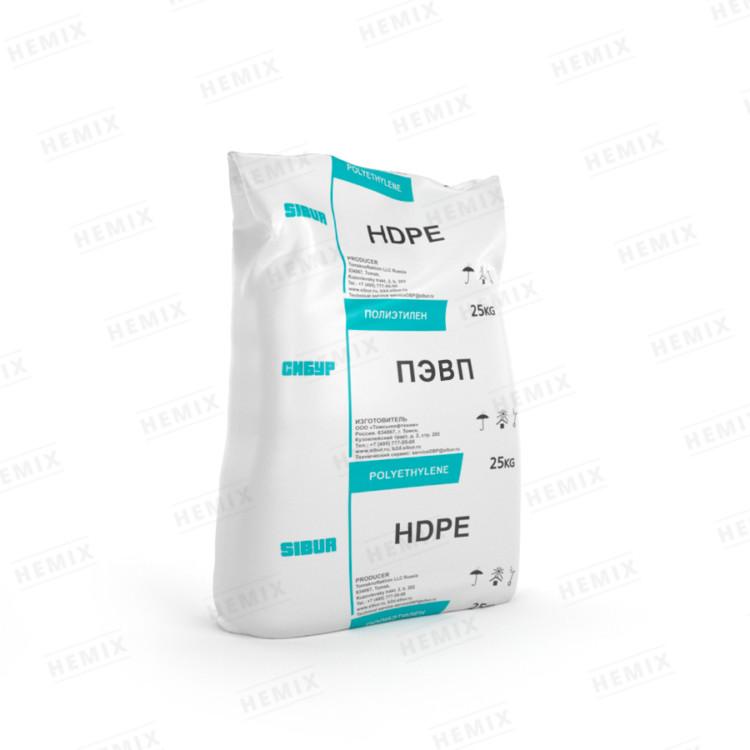 Полиэтилен низкого давления высокой плотности HDPE/ПНД Сибур 10500 FE